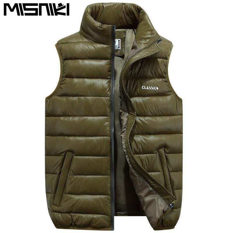 Men Zip Camo Sleeveless Hoodie Sweatshirt Hooded Jacket Vest Coat Outwear UK XYO