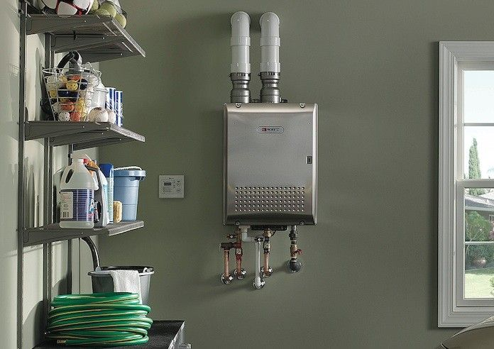 remodeling 101: shou sugi ban charred wood | renovation: kitchen