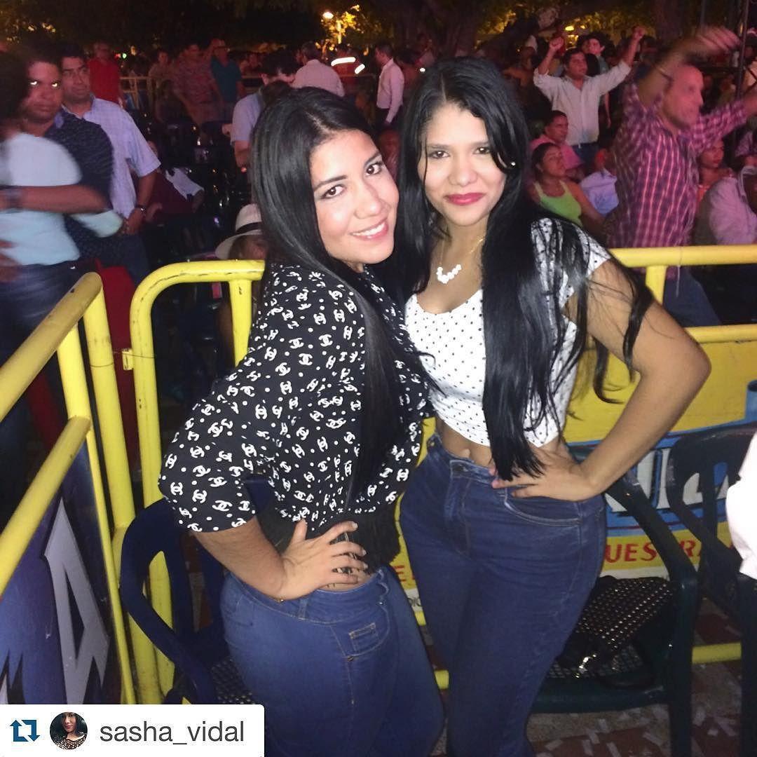 No sabes cuánto me alegra verte amiga @sasha_vidal te quiero mucho  by kelisalvarezah