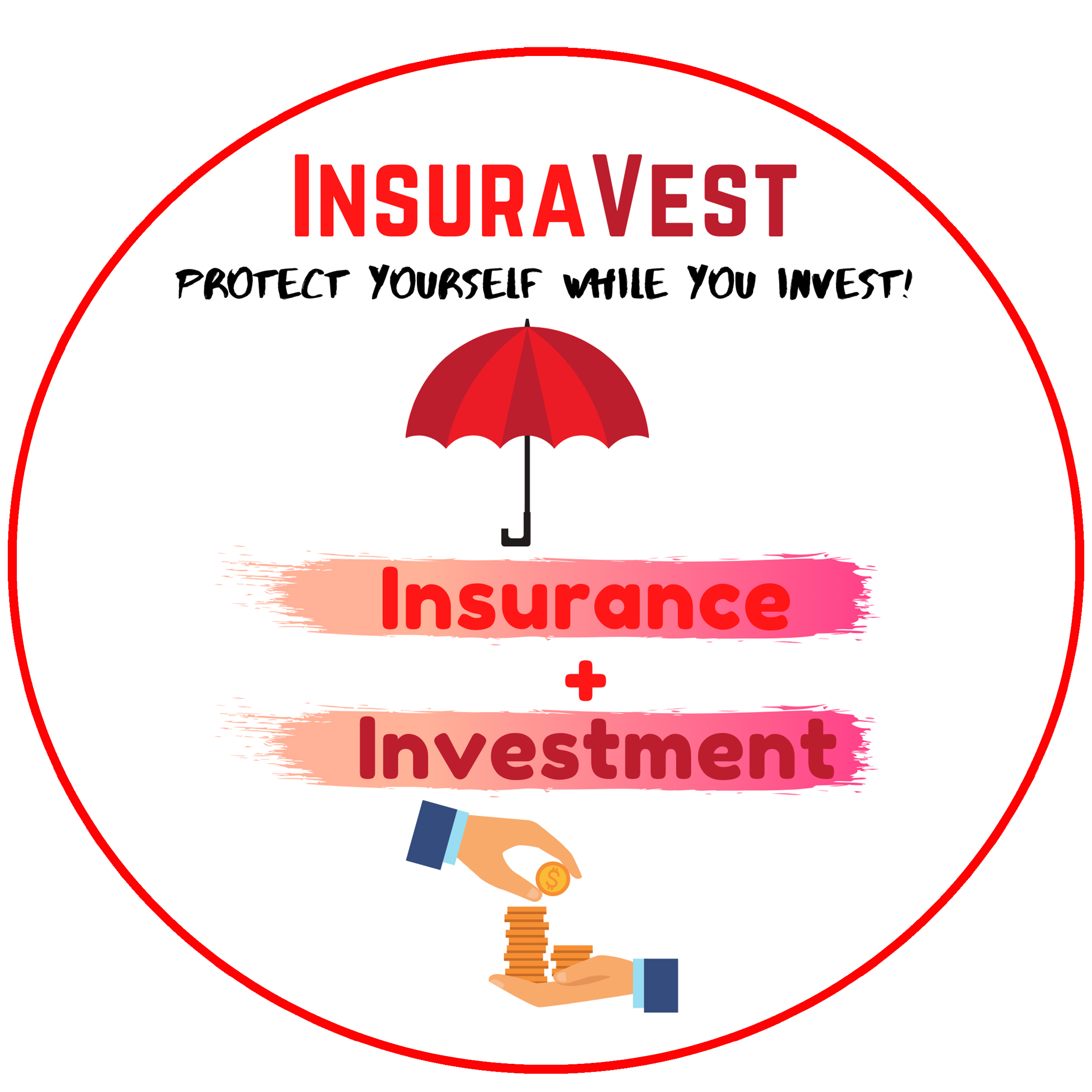 Insuravest Life Insurance Quotes Insurance Investments Uk Quote