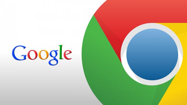 DESCARGA Google Chrome rápido y seguro GRATIS (ULTIMA