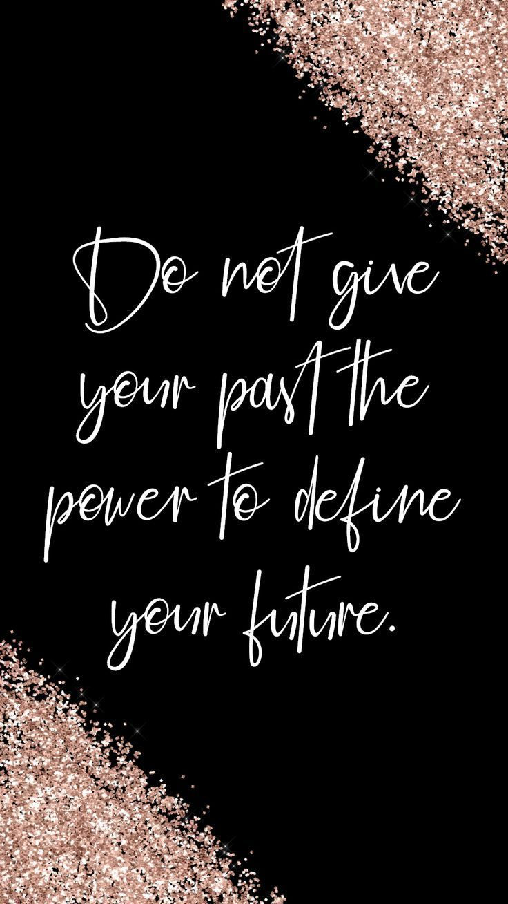 Photo of phone wallpaper, phone backgrounds, quotes, free phone wallpapers, #phonebackgro…