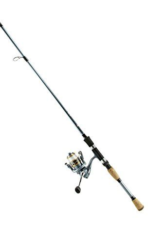 Okuma Rox Spinning Combo Medium 7 Feet Shopswell Fishing Rod Holder Rod And Reel Fishing Rods And Reels