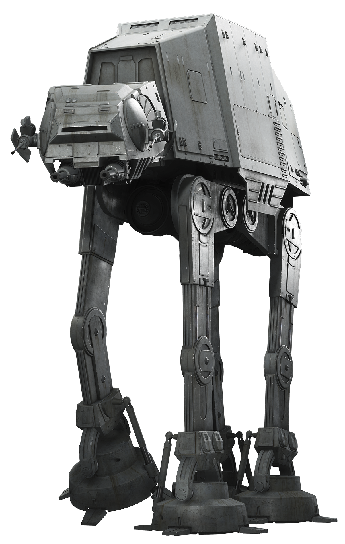 Http Vignette1 Wikia Nocookie Net Starwars Images 0 01 At At Dice Png Revision Latest Cb 20161022005731 Star Wars Ships Star Wars Vehicles Star Wars Rpg