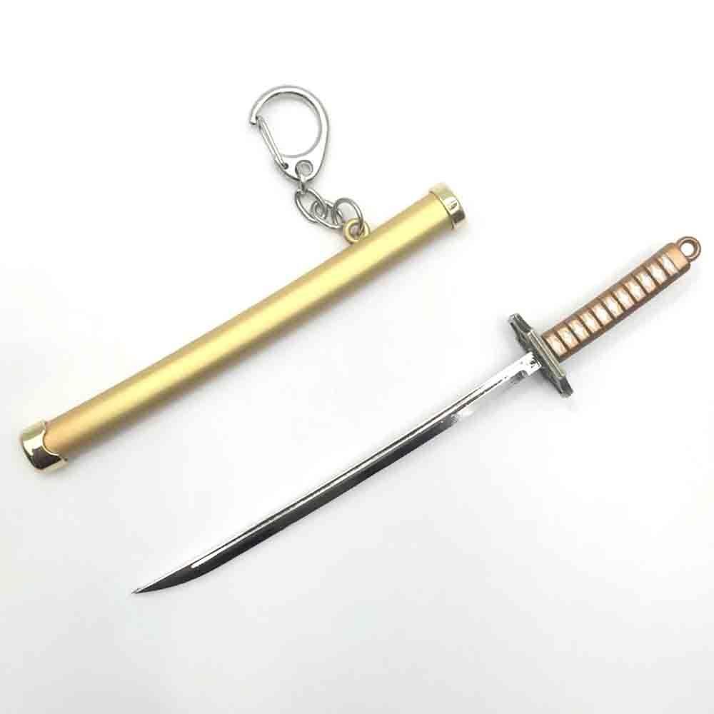 славян берет фото брелки меч материал представляет собой