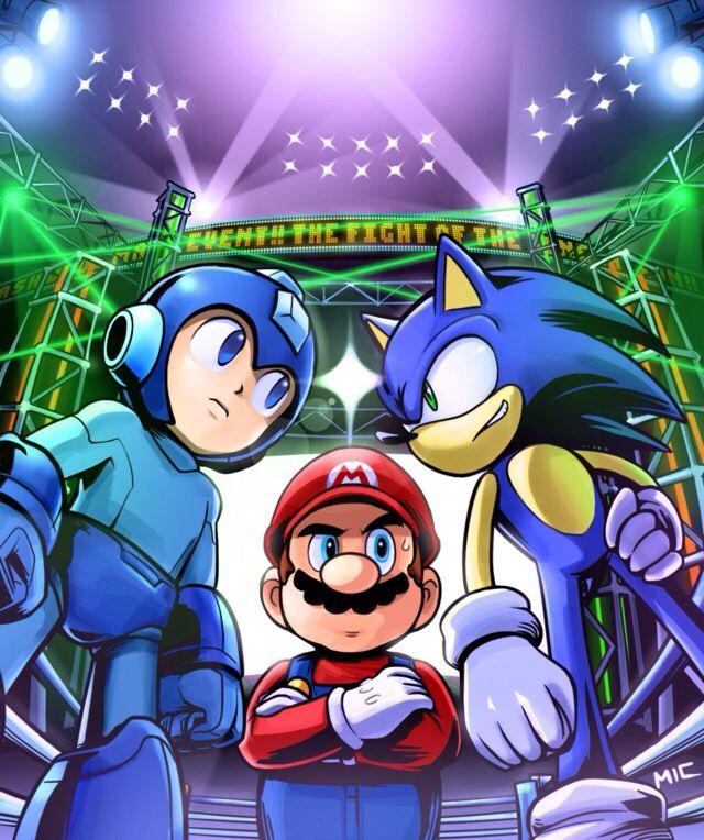 best authentic 6b618 d1617 Jeux Nintendo, Super Nintendo Games, Juegos Mario Bros, Arte