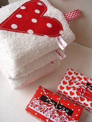 freuleinmimi geschenk patchwork pinterest geschenk n hen und kleine mitbringsel. Black Bedroom Furniture Sets. Home Design Ideas