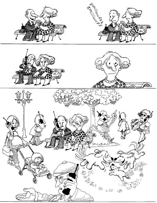 cuanta bodad - quino | Dibujo humoristico, Humor grafico, Mafalda quino