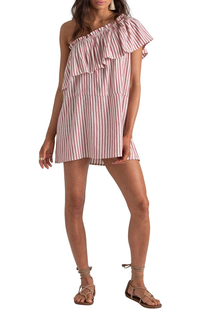 e7790e124e882 Free shipping and returns on Billabong x Sincerely Jules Right ...