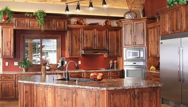 custom made reclaimed wood rustic kitchen cabinetscorey morgan for custom rustic kitchen. Black Bedroom Furniture Sets. Home Design Ideas