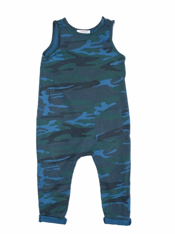 KaiCran Toddler Infant Romper Long Sleeve Cotton Boys Girls Letter Print Jumpsuit Playsuit Outfits One Piece