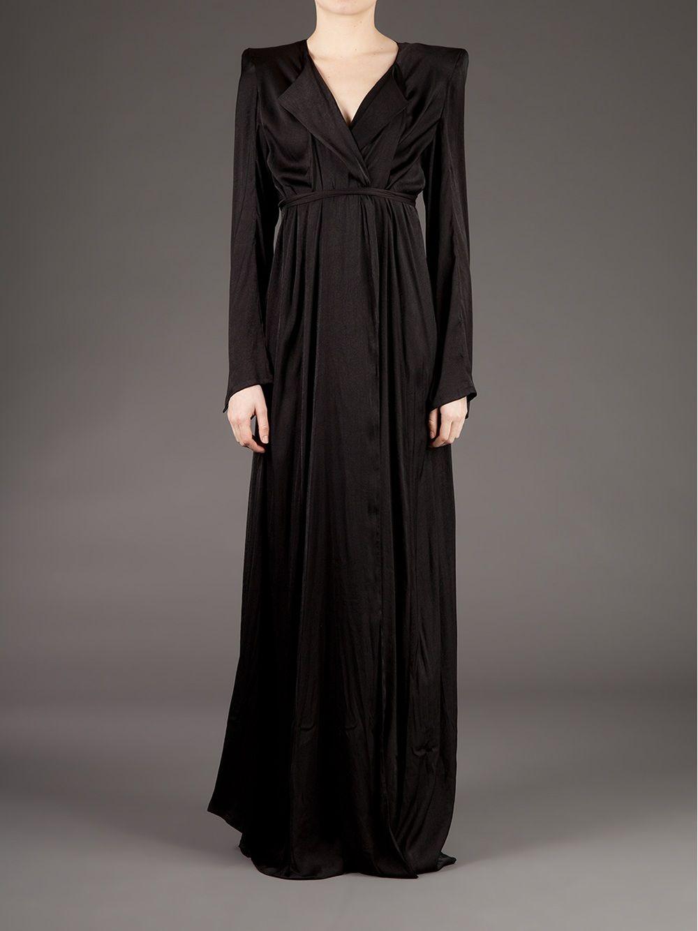Msgm x diadora cropped zipper jacket maxi dresses vegan fashion