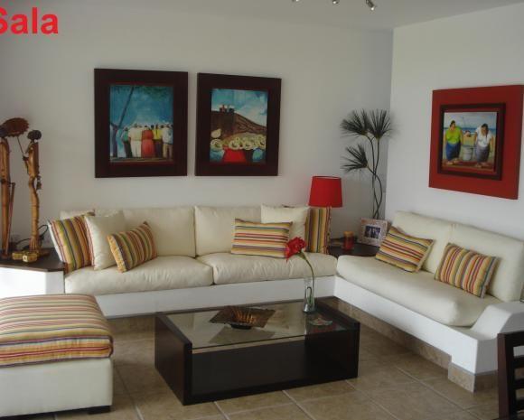 Muebles para casa de campo finest cocina con muebles de - Muebles para casas de campo ...