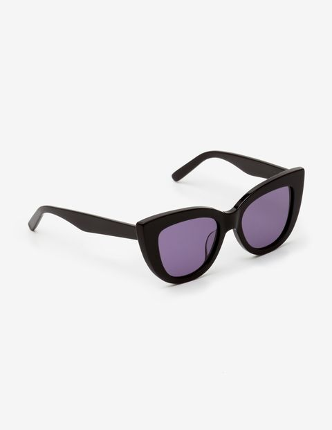 Valencia Sunglasses In 2019 Shades Pinterest Sunglasses Cat