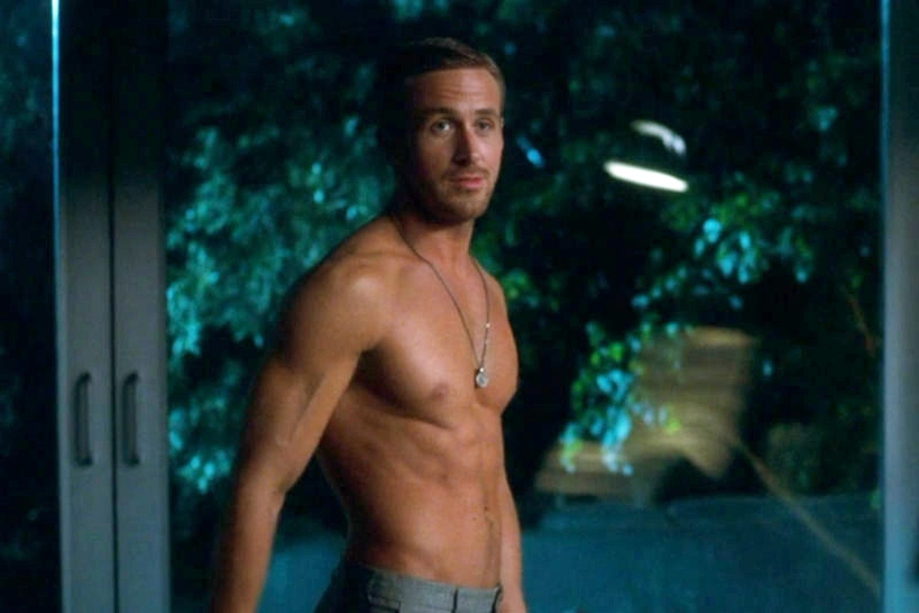 Image result for ryan gosling Crazy, Stupid, Love.