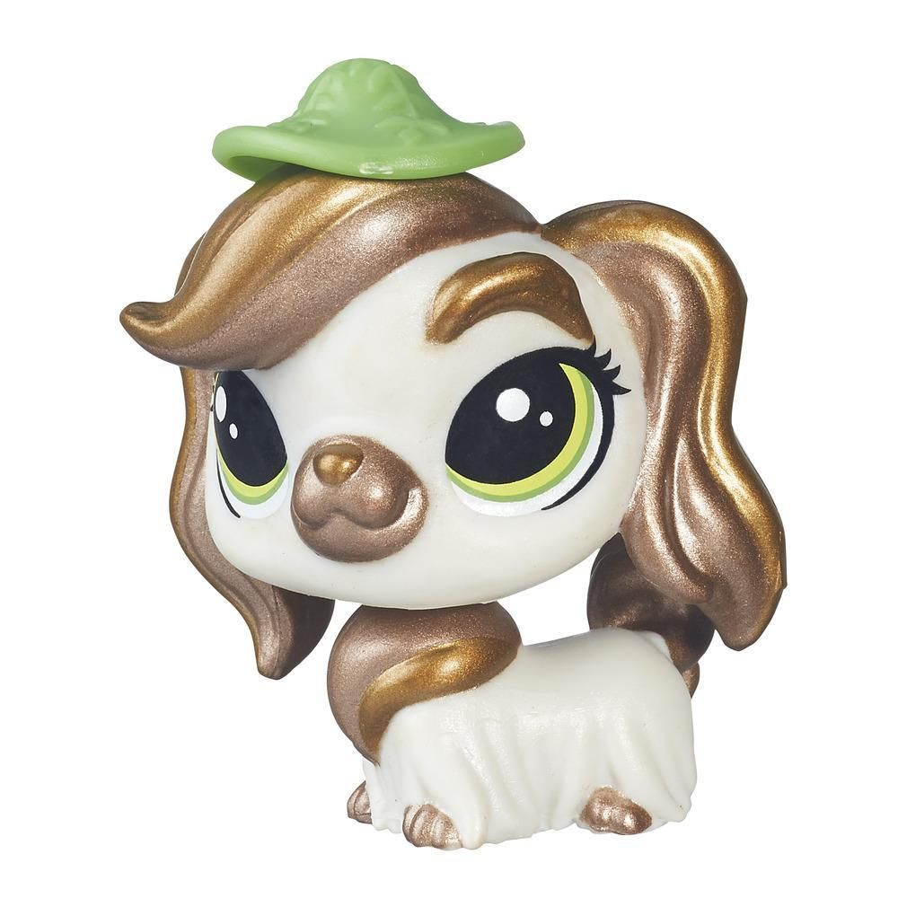 Image For From Hasbrotoyshop Lps Littlest Pet Shop Pet Shop Littlest Pet Shop