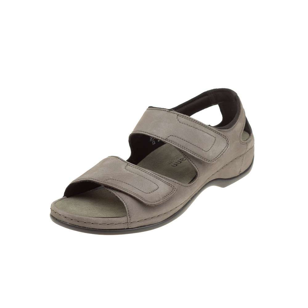 Damskie Sandaly Berkemann Shoes Fisherman Sandal Sandals