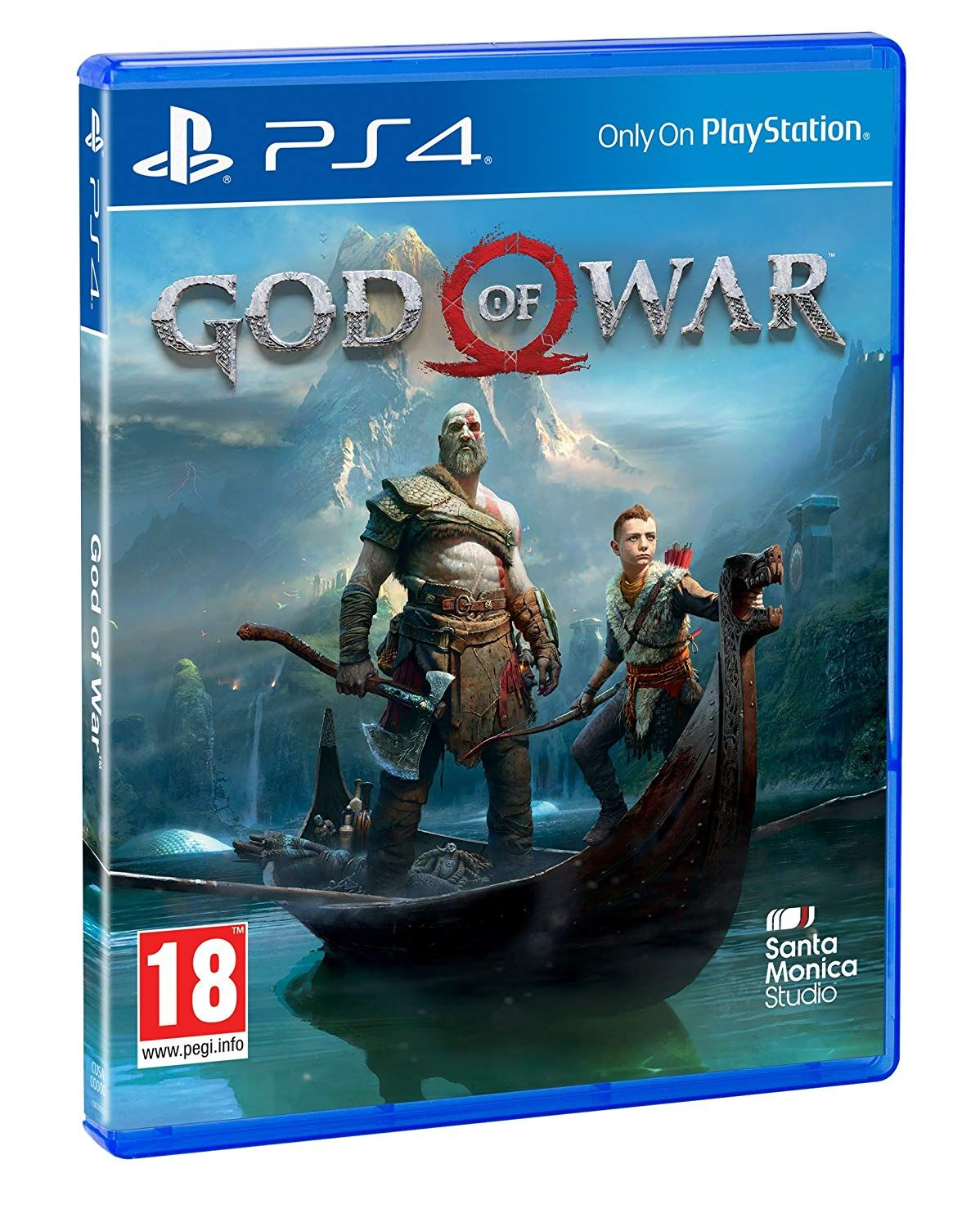 Rs 3 023 00 Playstation 4 Games Xbox 360 Games Xbox One Games