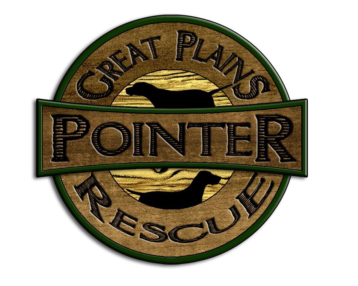 German Shorthair Pointer Amp English Pointer Rescue
