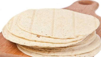 عجينة خبز التورتيلا بالصور Recipe Cooking Recipes Bakery Bread Recipes