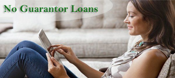 Fast cash loans safe photo 2
