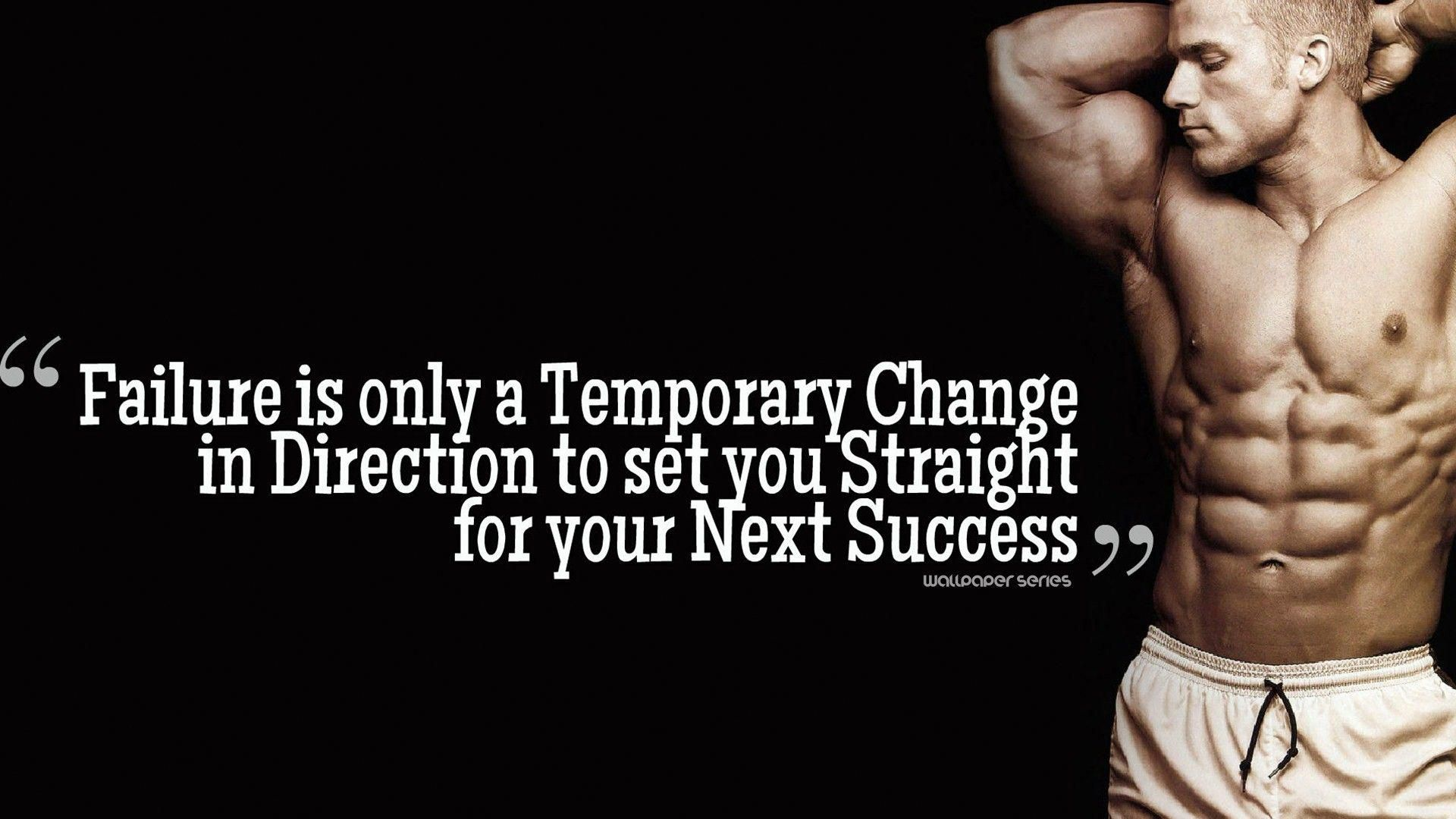 Motivational Quotes For Success Fitness Gym Quotes Wallpapers Hd Backgrounds Images Pics Photos Quot Fitness Motivation Quotes Gym Quote Gym Workout Schedule