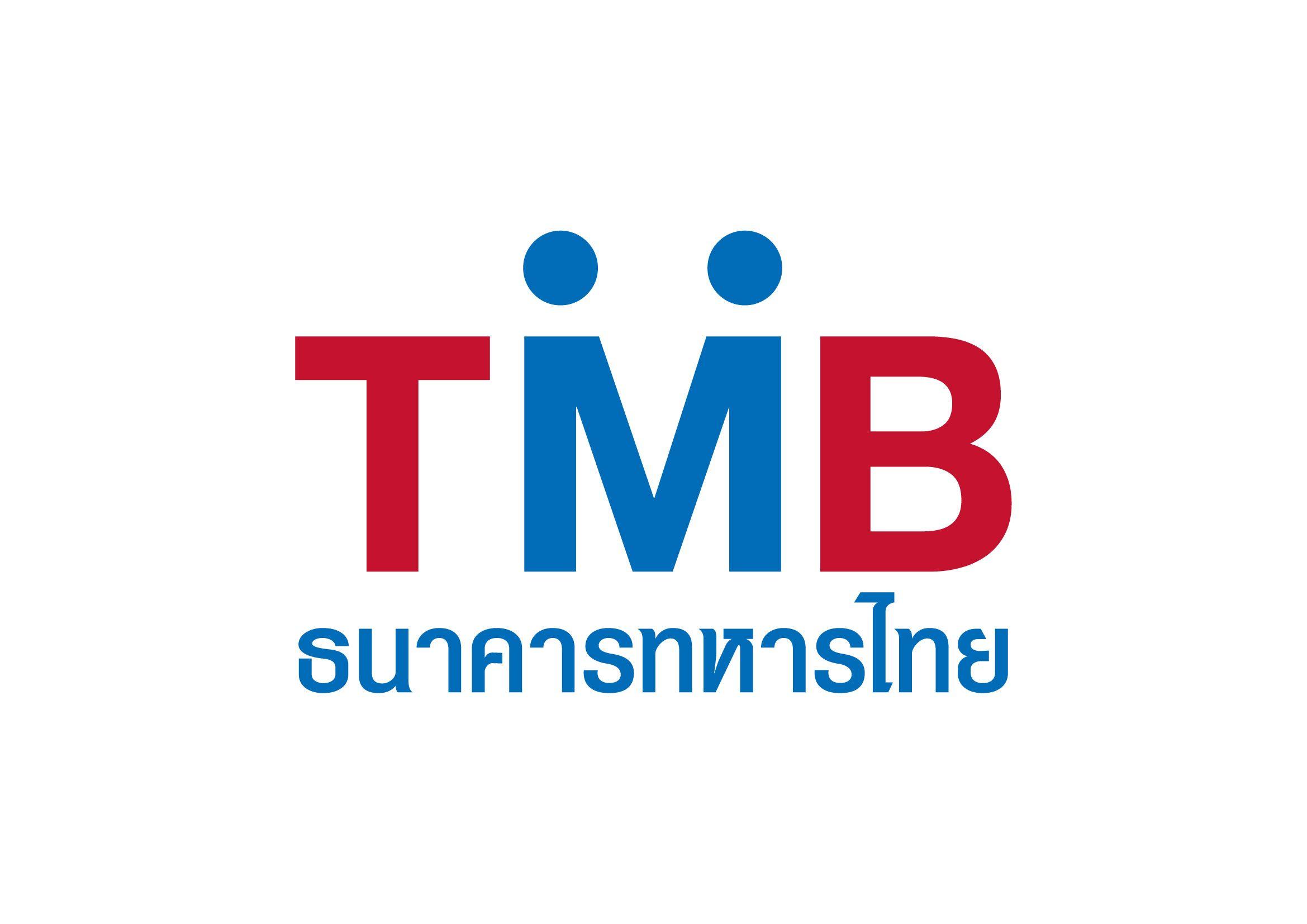 tmb bank - Google Search   ปาร์ตี้มินนี่เมาส์, โลโก้วินเทจ, การออกแบบนามบัตร
