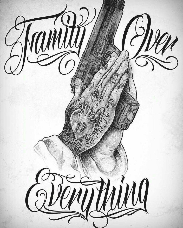 Gangster Stomach Tattoos : gangster, stomach, tattoos, Tattoos, Lower, Stomach,, Jasmine, Tattoo, Artist,, Upper, Around, Tattoos,, Che..., Jas…, Gangsta, Gangster, Money