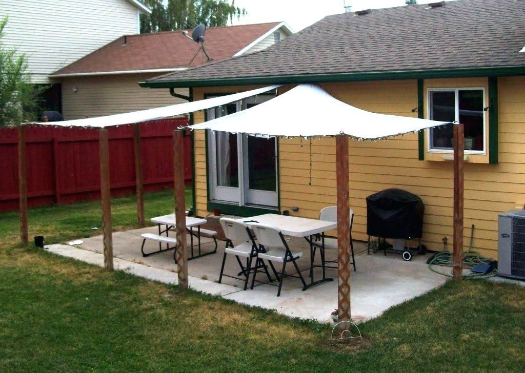Deck Shade Ideas For Windy Areas Image Of Patio Shade Structure Ideas Deck For Windy Areas Best Patio Shade Structures Patio Shade Patio