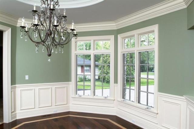 24 Perfect Exterior House Molding Designs Ideas Exteriordesign