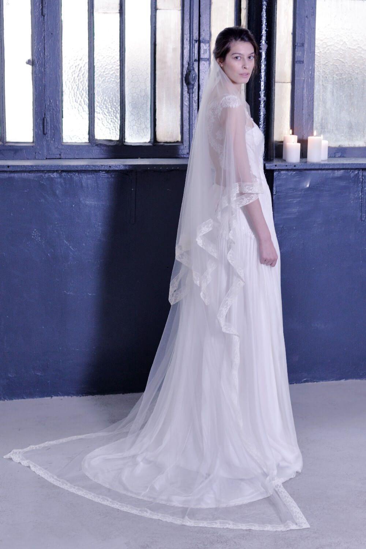 Location de robe de mariee valenciennes