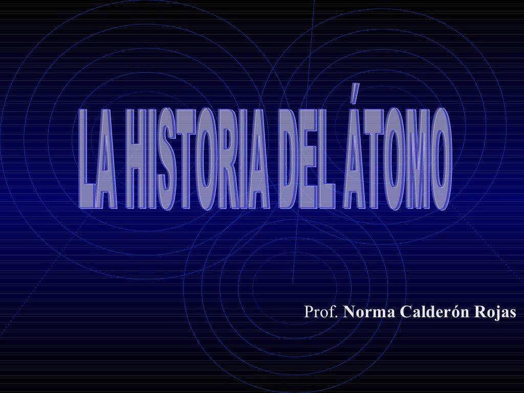 Modelos atomicos 18005732 by cecilia chavez mendezu via slideshare modelos atomicos 18005732 by cecilia chavez mendezu via slideshare urtaz Choice Image
