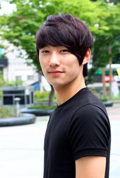 Dating korean guy