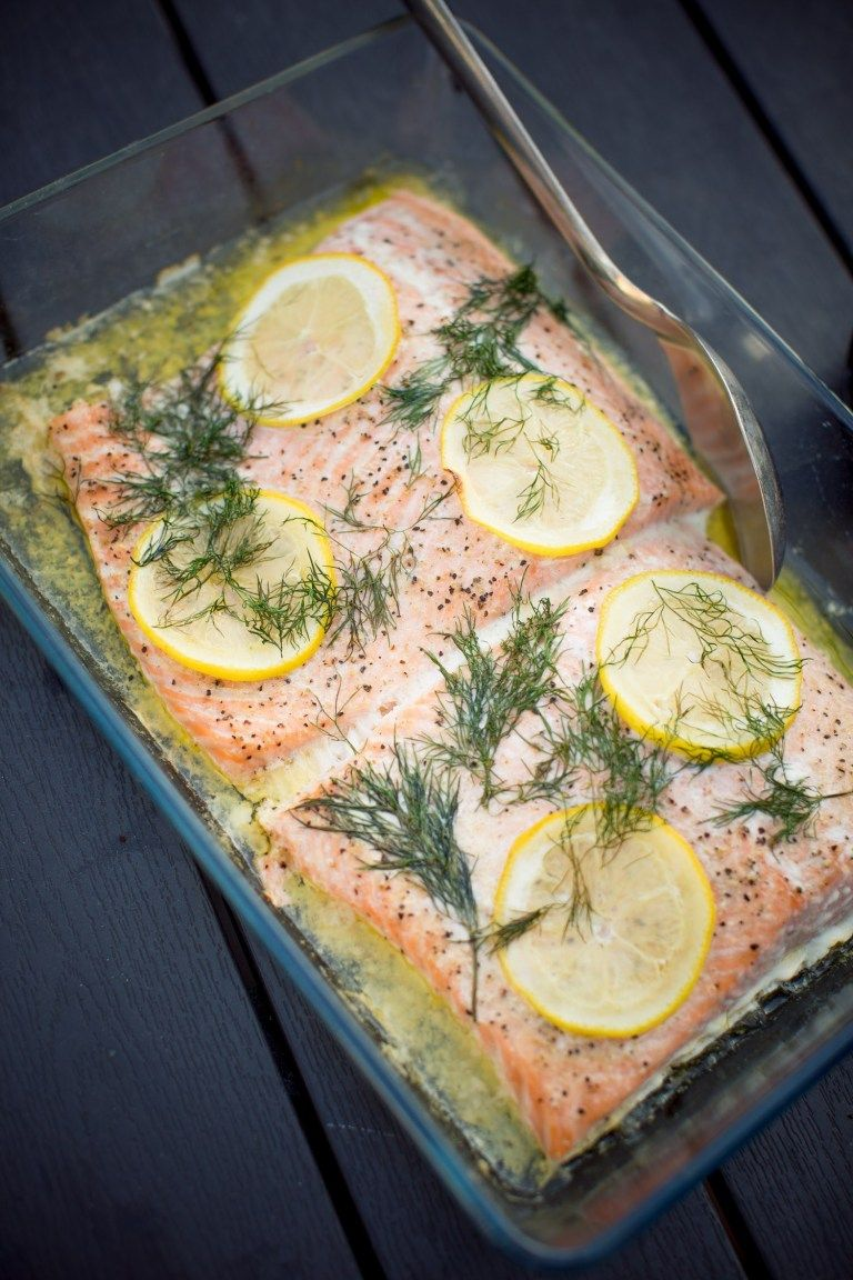 citron diet recept