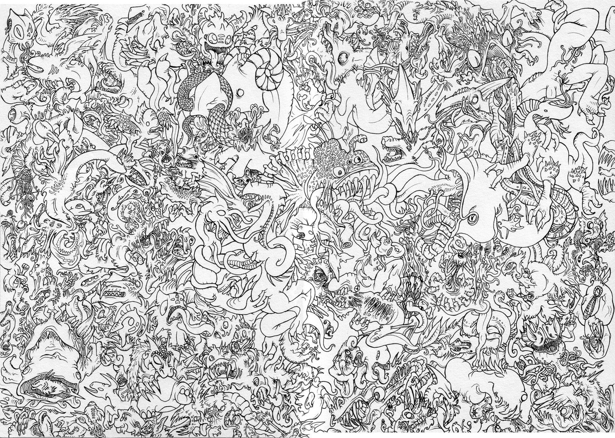 http://www.wallshark.com/wp-content/uploads/2013/02/China-Dragons-Black-And-White-Paper-Pattern.jpg