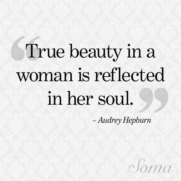 Beautiful Girl Quotes Pinrashmi Pancholi On Women  Pinterest  Divine Feminine Wise .