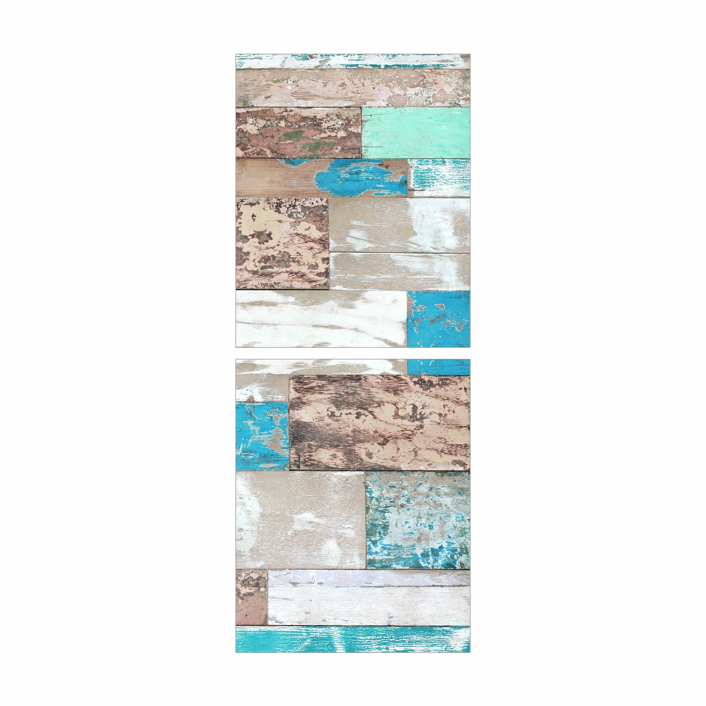 Ikea Klebefolie möbelfolie für ikea billy regal klebefolie maritime planks