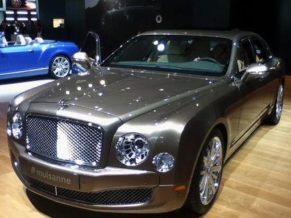 Most Expensive Bentley >> Bentley Bentley Mulsanne Most Expensive Car Expensive Cars