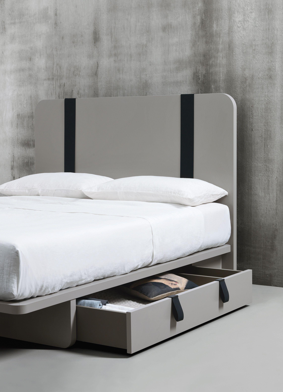 Tune Beds Letti Madeinitaly Design Caccaroarredamenti With