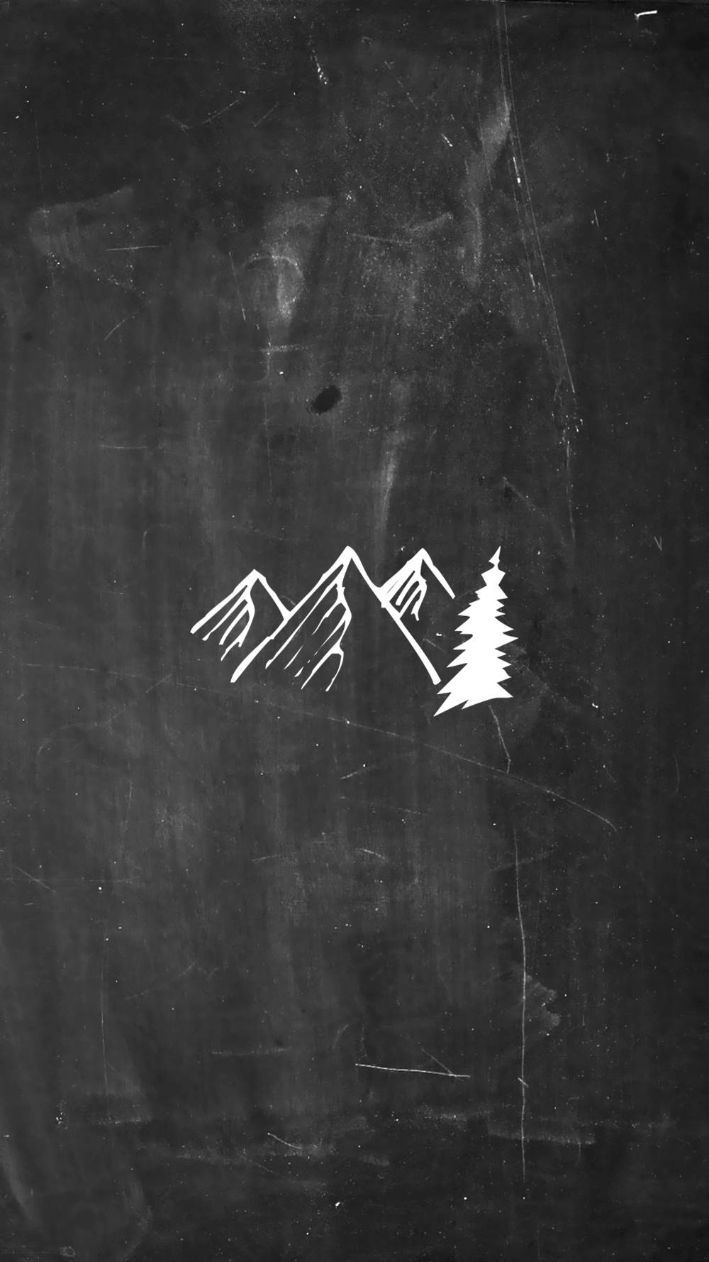 Phone Wallpapers Mountains Phone Wallpaper Wallpaper Supreme Wallpaper