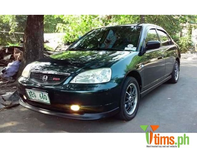 Cars For Sale Philippines Brand New: Find The Best And Affordable Brand New And Second Hand