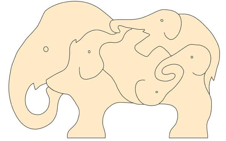 60 Plantillas Scroll Saw Para Puzzles De Animales Descarga Gratuita Animales Cuadr Dekupiersage Vorlagen Holzbearbeitung Handwerk Holz Basteln Weihnachten