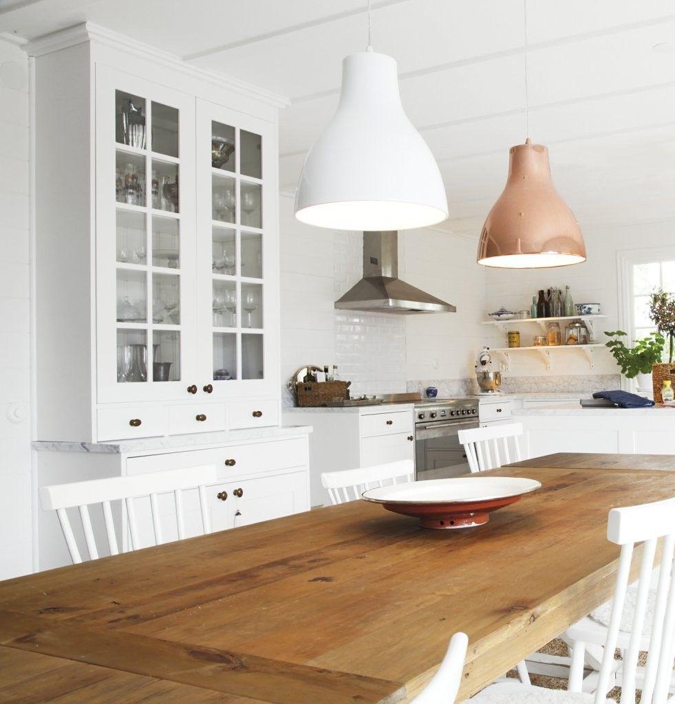 Küchenideen graue wände ann sazonova annsazonova auf pinterest