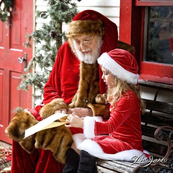 christmas4u | Happy merry christmas, Merry christmas song, Merry christmas