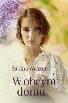 Pin by Kate Dworzyńska on books | Książki, Książka, Powieści