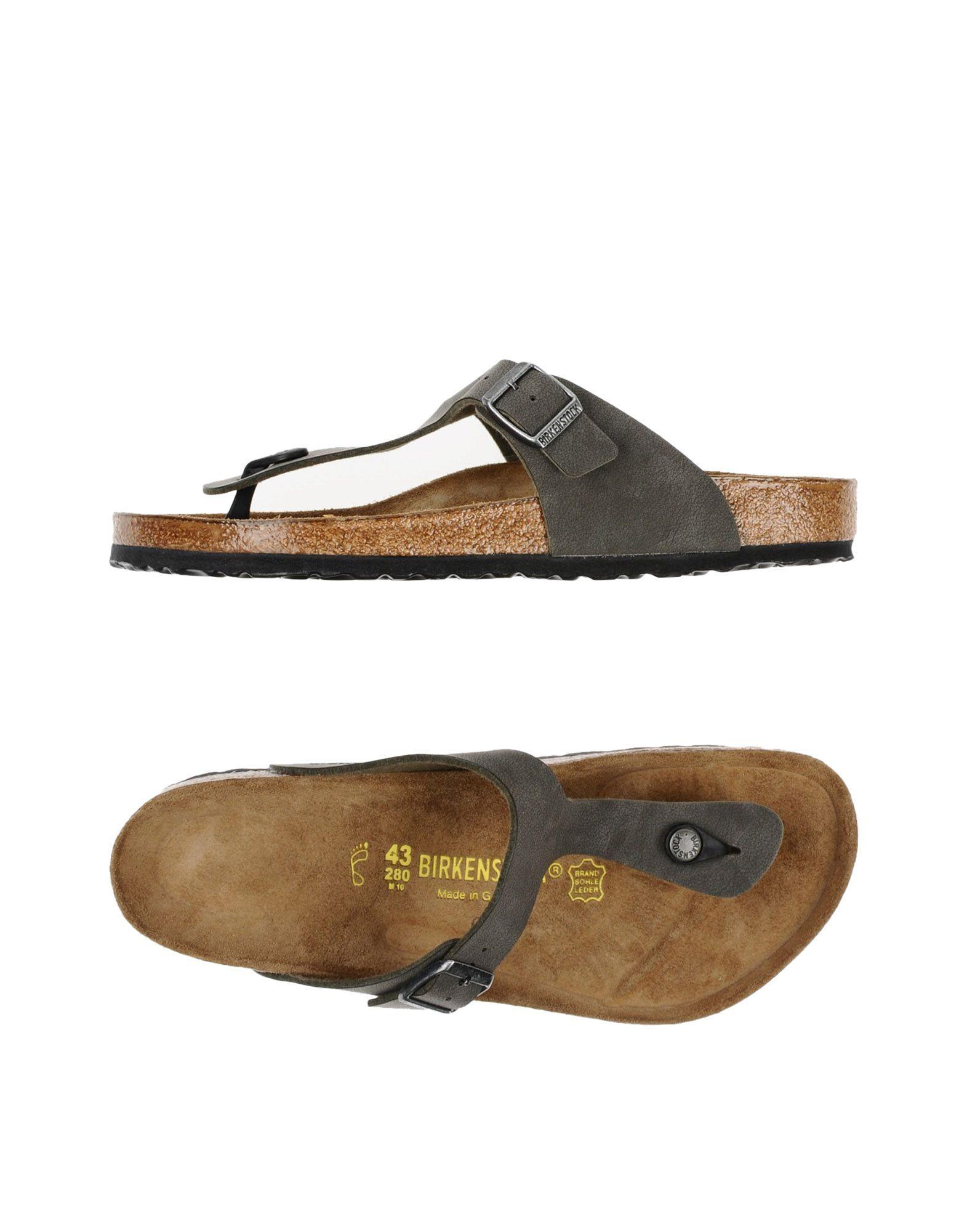 2579a4aded7a BIRKENSTOCK .  birkenstock  shoes