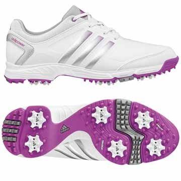 adidas ladies golf shoes sale