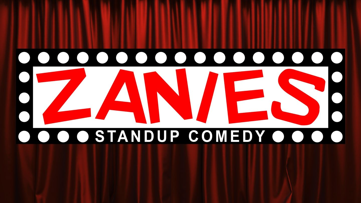 Top Stand Up Comedians At Zanies Rosemont Stand Up Comedians Comedians Comedy Club