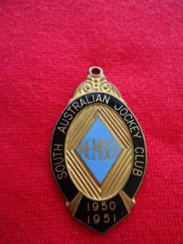 Sajc membership
