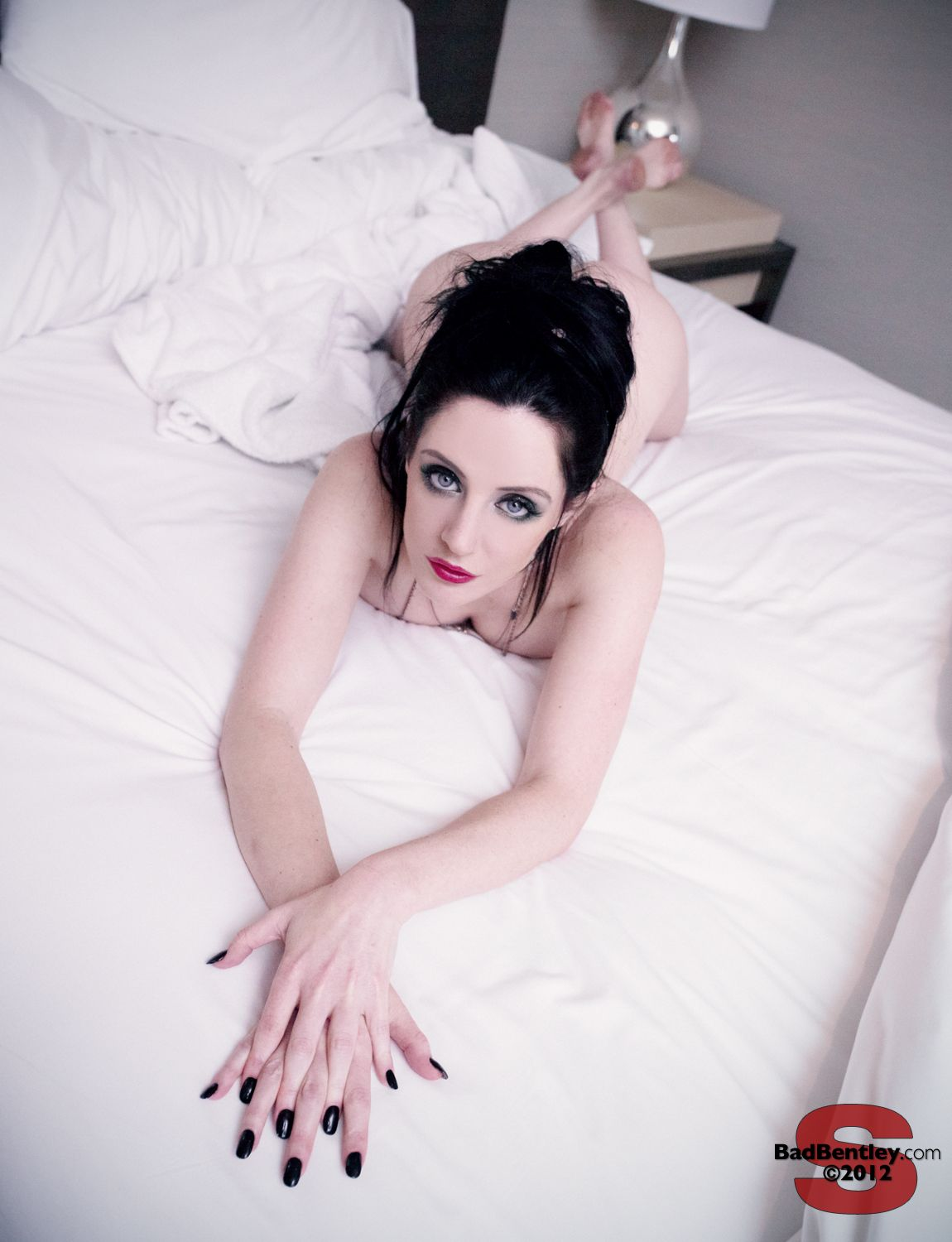 Fotos Samantha Bentley naked (39 foto and video), Sexy, Is a cute, Selfie, butt 2019